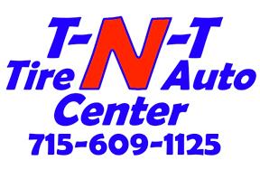 TNTTireAutoCenter