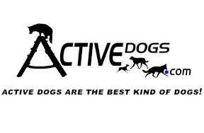 activeDogs