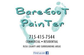 barefootPainter