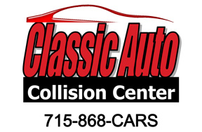 classic-auto-collision-center
