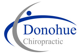 donohueChiropractic