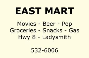 east-mart
