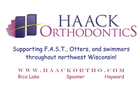 haack-orthodontics