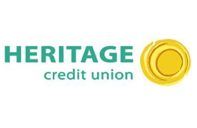 heritage-credit-union