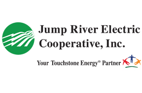 jump-river-electric
