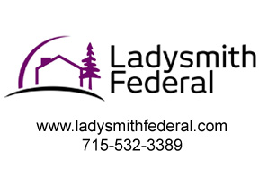 ladysmith-federal