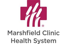 marshfieldClinicHealthSystem