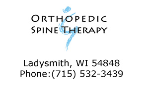 orthopedic-spine-therapy