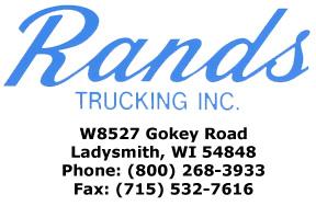 rands-trucking