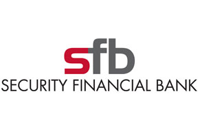 securityFinancialBank