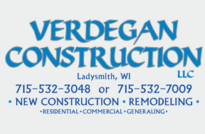 verdeganConstruction